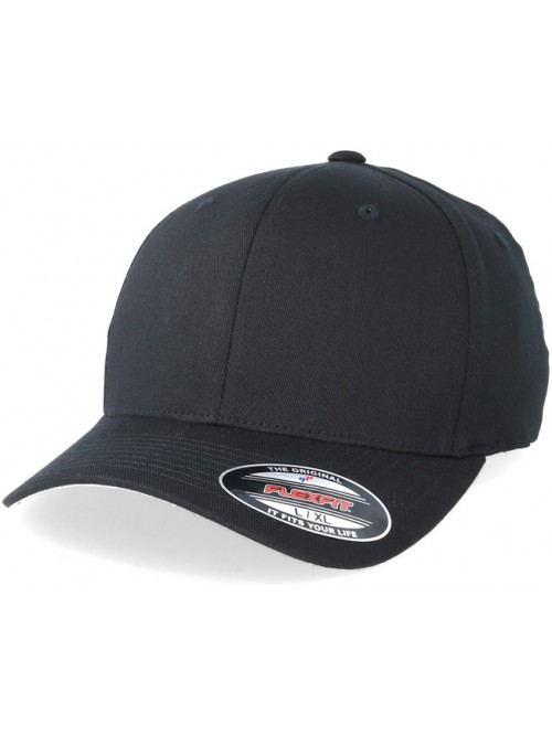 Flexfit Original Cap