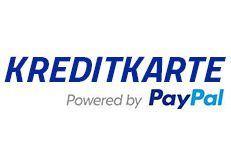 pp-kreditkarte-logo.jpg